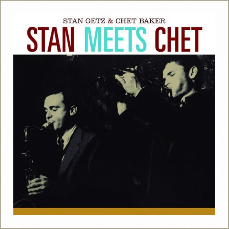 Stan_Getz__Chet_Baker__Stan_Meets_Chet