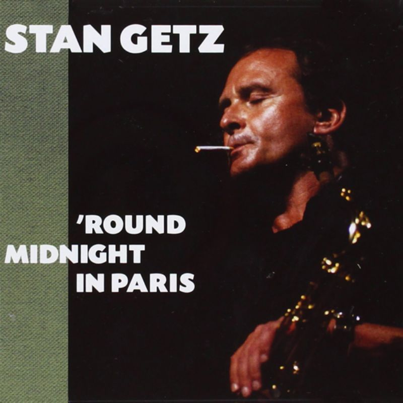 Stan_Getz__`Round_Midnight_in_Paris_[Limited_Editi