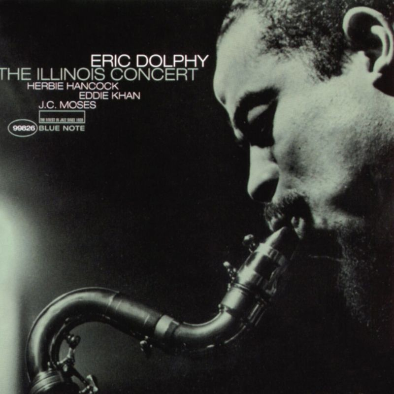 Eric_Dolphy__The_Illinois_Concert
