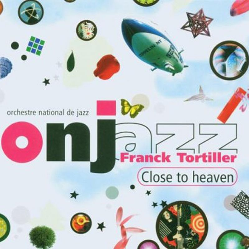 Franck_Tortiller_[Orchestre_National_de_Jazz]__Close_to_Heaven_[Led_Zeppelin_Tribute]