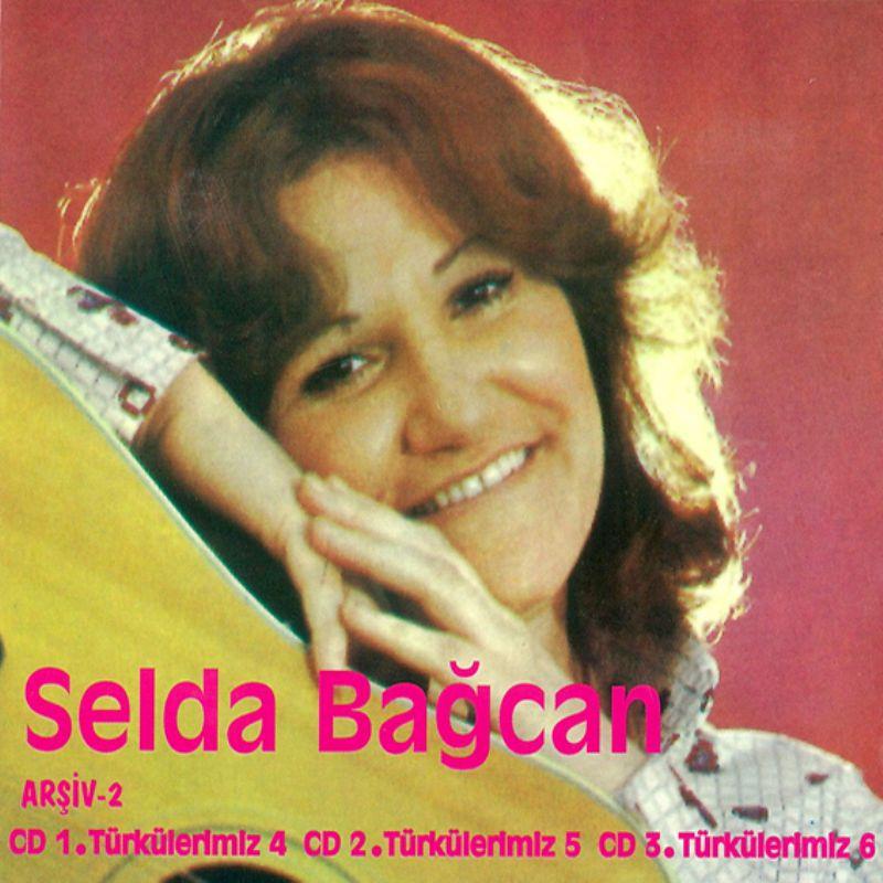 Selda_Bagcan__Arsiv_2_[3_Box_Set]