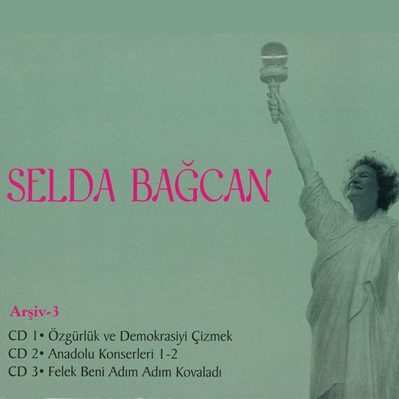 Selda_Bagcan__Arsiv_3_[3_Box_Set]