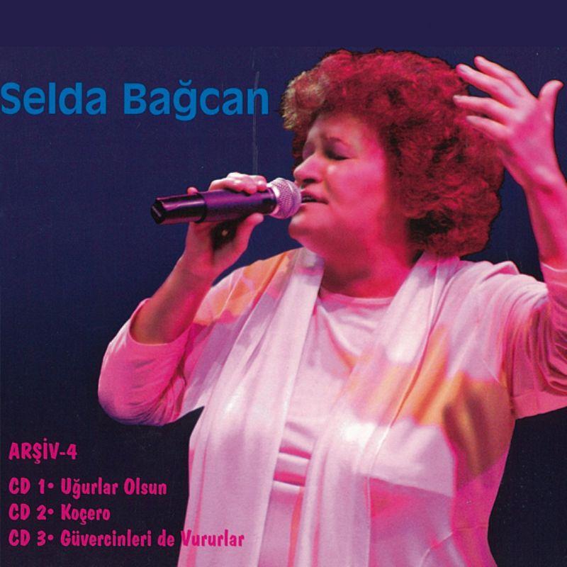 Selda_Bagcan__Arsiv_4_[3_Box_Set]