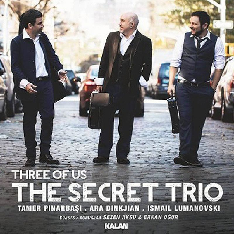 The_Secret_Trio__Three_of_Us