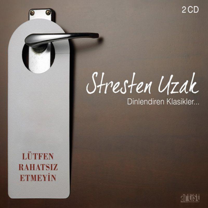 Stresten_Uzak_Dinlendiren_Klasikler_[2_CD]