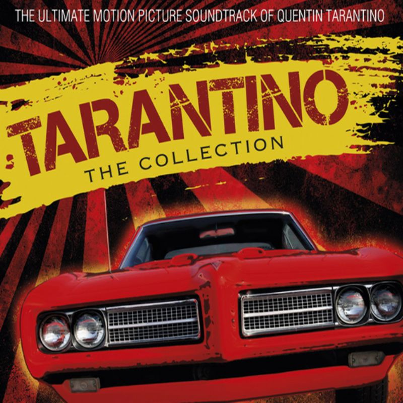Tarantino__The_Collection