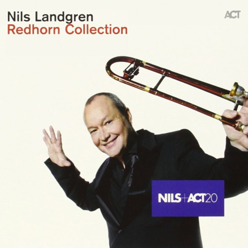 Nils_Landgren__Redhorn_Collection_[2_CD+32_sayfa_b