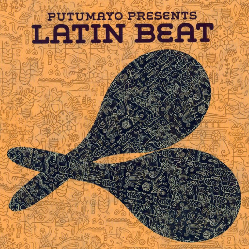Putumayo_Presents_Latin_Beat