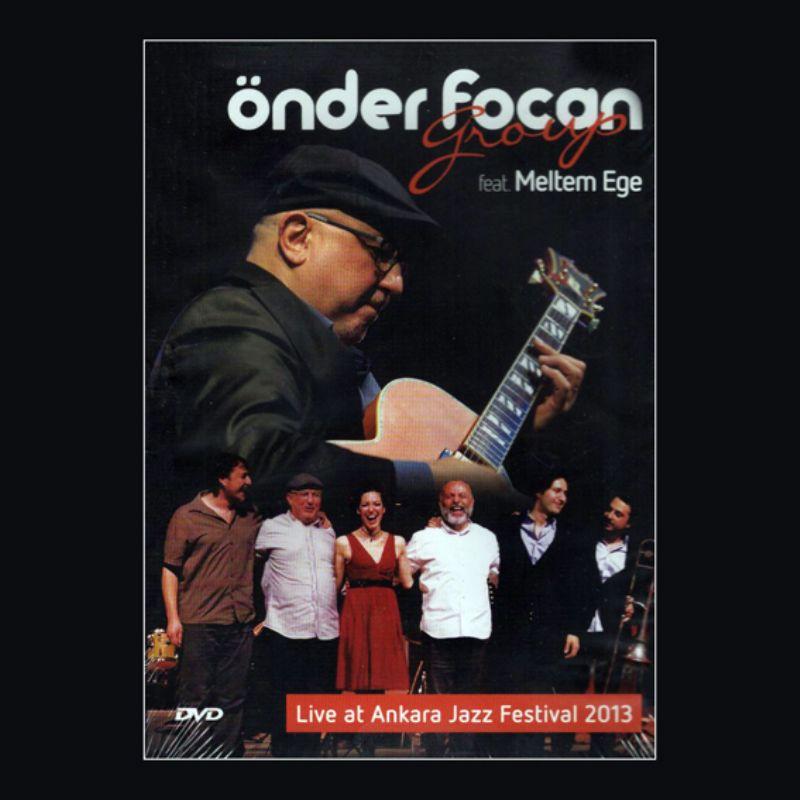 onder_Focan_Group_feat_Meltem_Ege_[DVD]