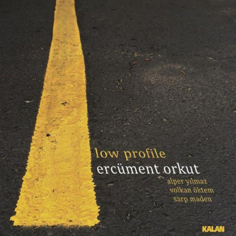 Ercument_Orkut__Low_Profile