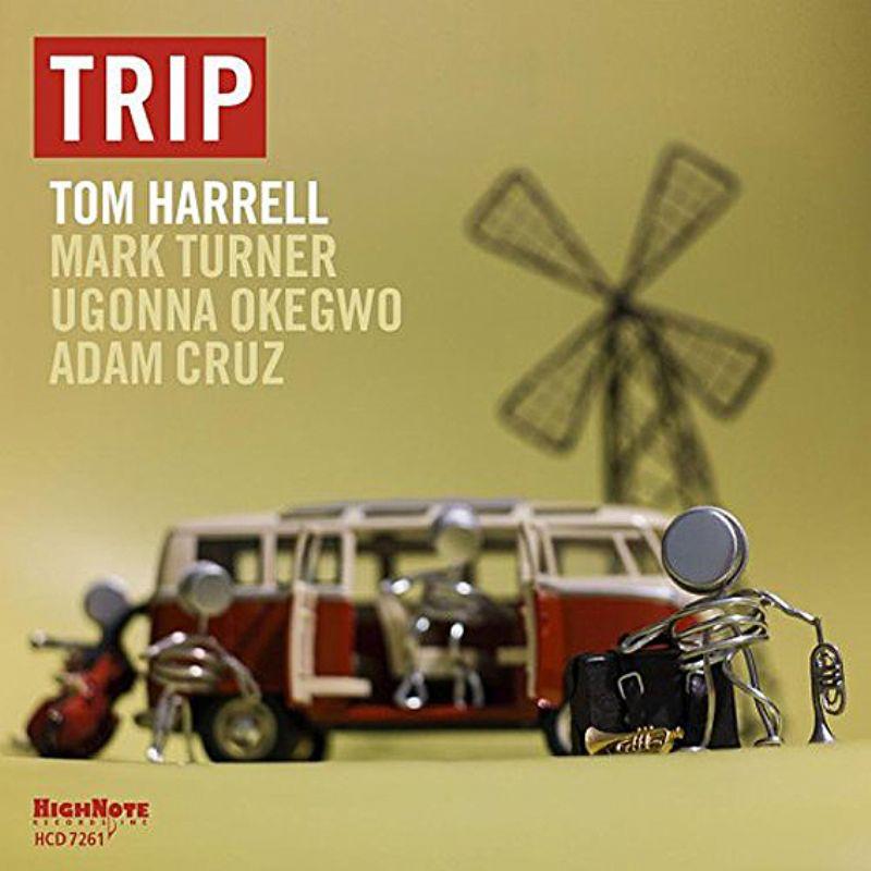 Tom_Harrell__Trip