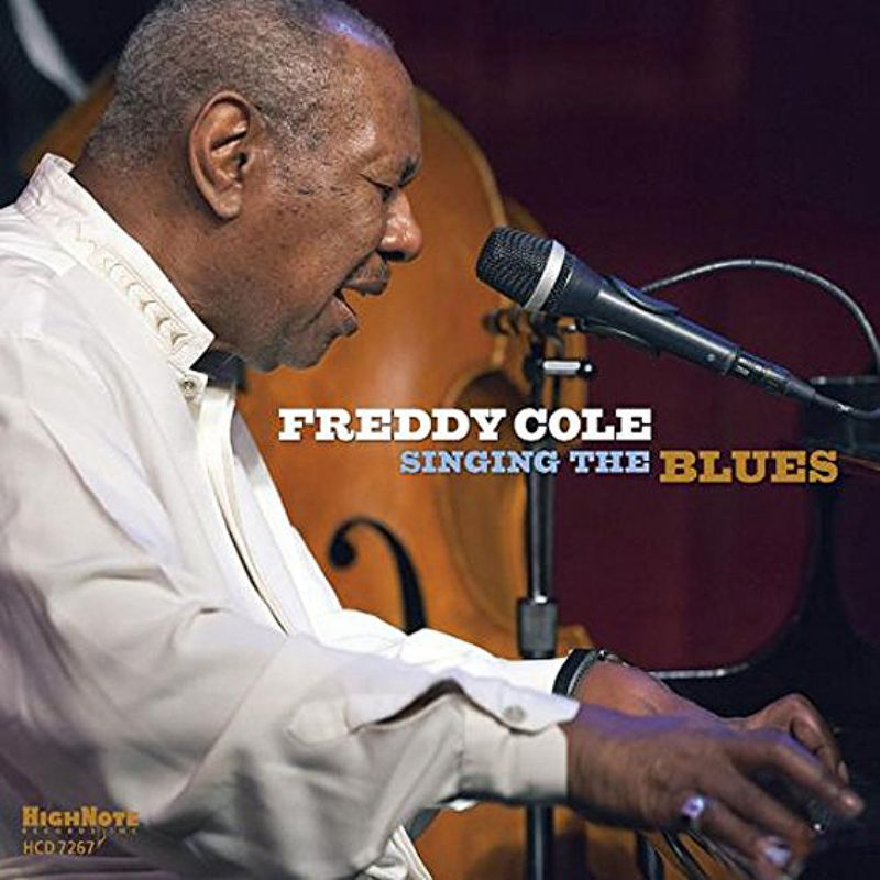 Freddy_Cole__Singing_the_Blues