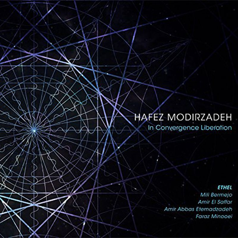 Hafez_Modirzadeh__In_Convergence_Liberation