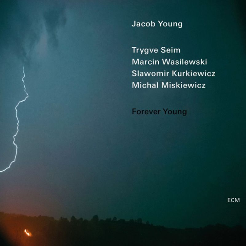 Jacob_Young__Forever_Young