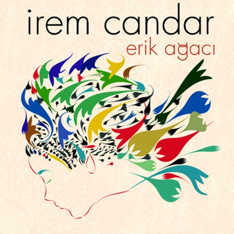 irem_Candar__Erik_Agaci