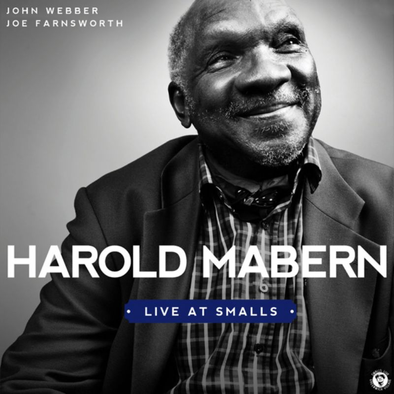 Harold_Mabern__Live_at_Smalls