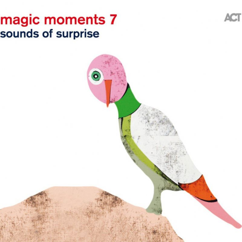 Magic_Moments_7__Sounds_of_Surprise_[ozel_Kitapcik_Baskili]
