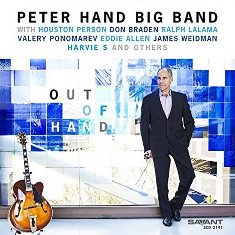 Peter_Hand_Big_Band_wHouston_Person_and_others