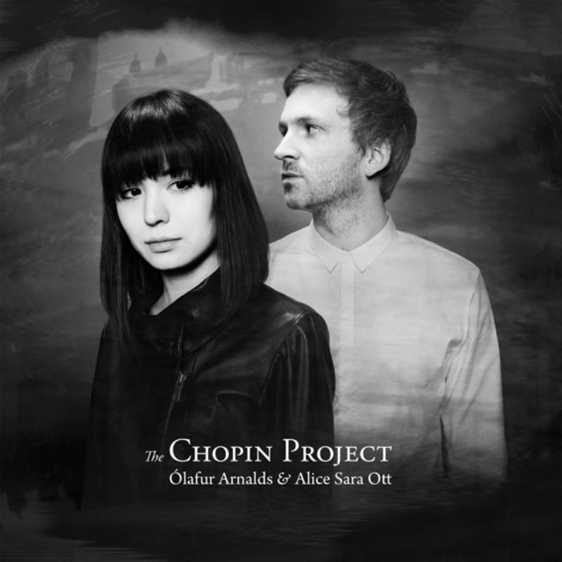 Olafur_Arnalds__Alice_Sara_Ott__The_Chopin_Project