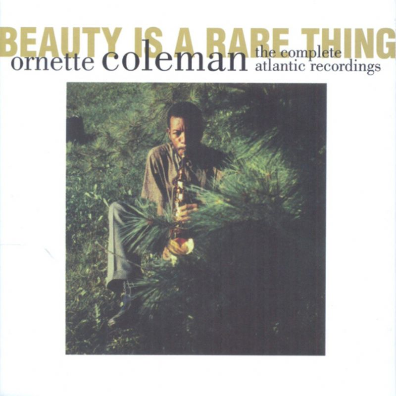 Ornette_Coleman_Beauty_is_a_Rare_Thing__The_Comple