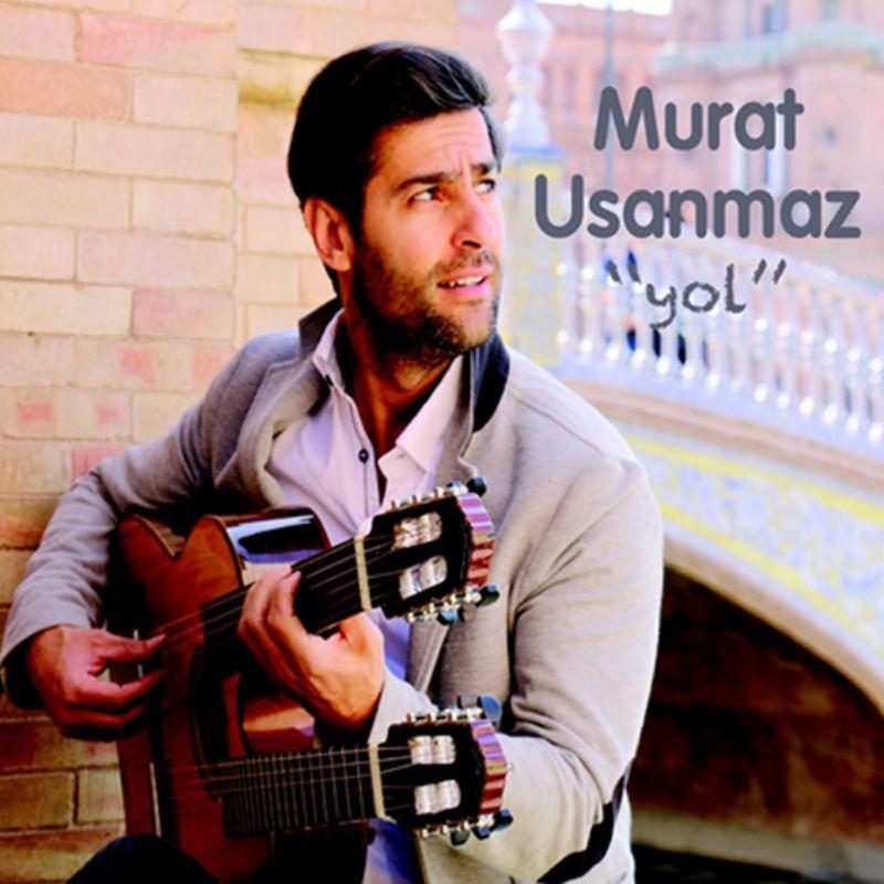 Murat_Usanmaz__Yol