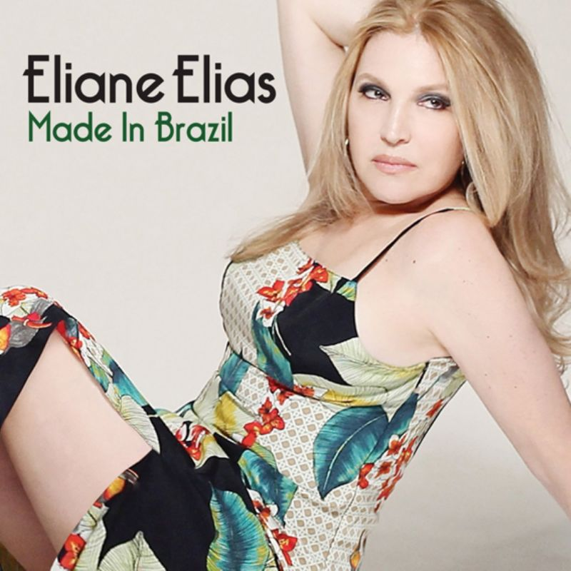 Eliane_Elias__Made_in_Brazil