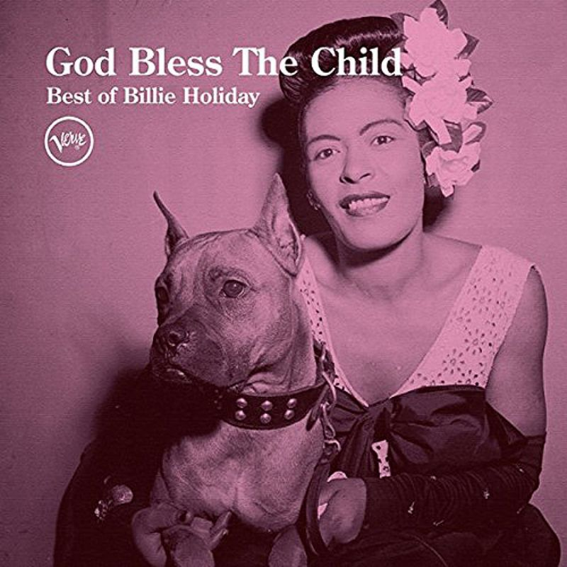 Best_of_Billie_Holiday__God_Bles_the_Child