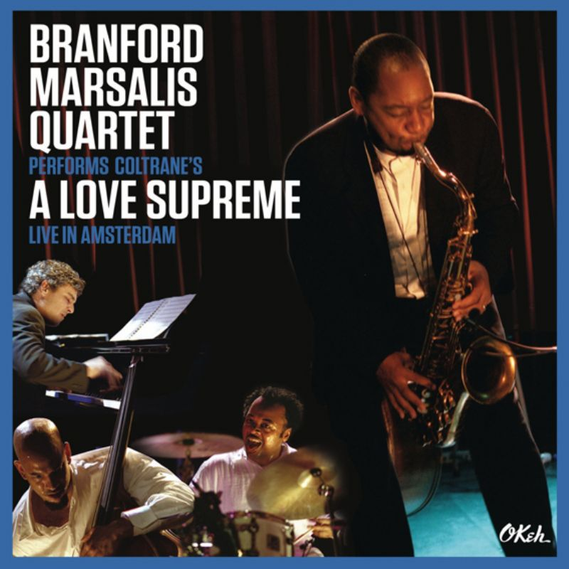 Branford_Marsalis_Quartet__A_Love_Supreme_(Live_in