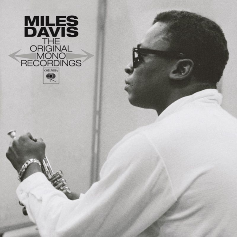 Miles_Davis__The_Original_Mono_Recordings_(9_CD_Bo