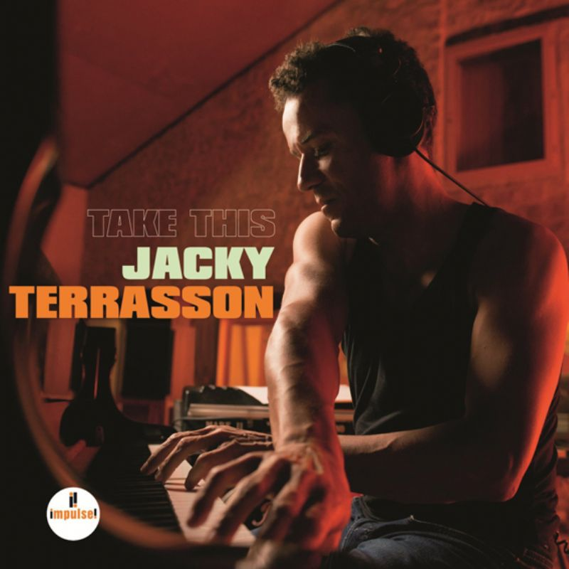 Jacky_Terrasson__Take_This