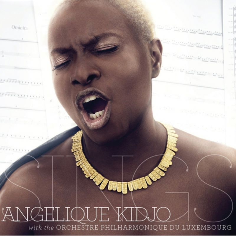 Angelique_Kidjo__Sings_with_the_Orchestre_Du_Luxem