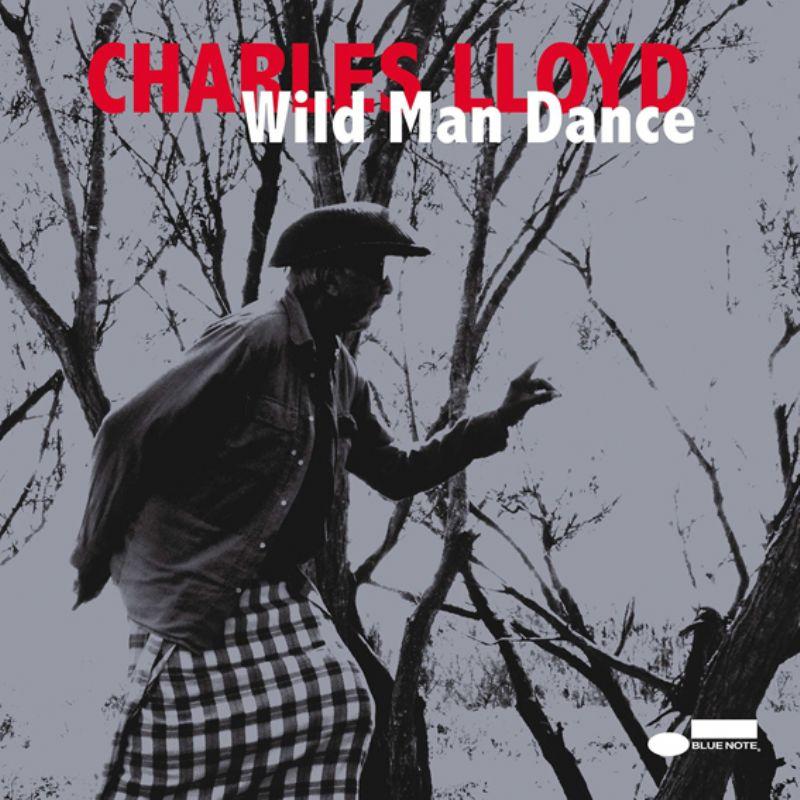 Charles_Lloyd__Wild_Man_Dance_[2_LP]_[180_Gr_Vinyl