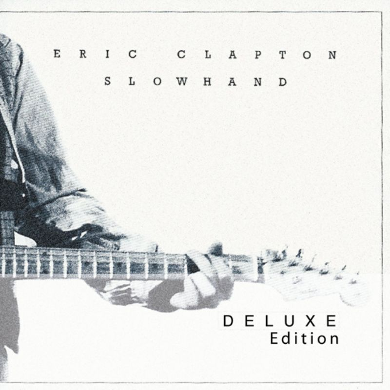 Eric_Clapton__Slowhand_(35th_Anniversary_Box_Set)_