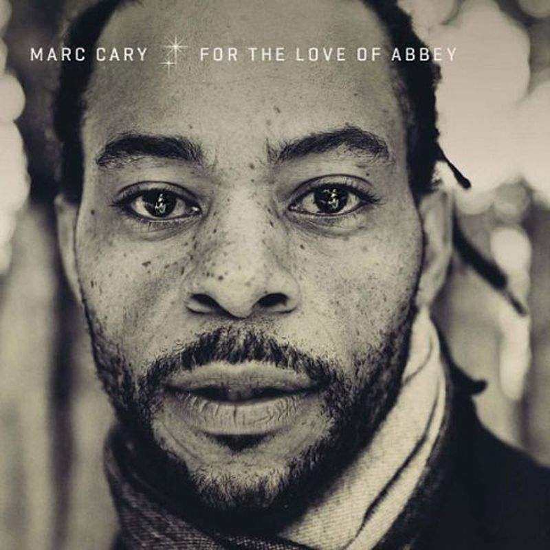 Marc_Cary__For_The_Love_of_Abbey