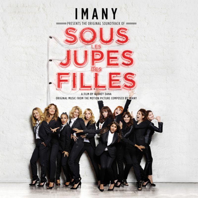 Imany__Sous_Les_Jupes_Des_Filles_(Bande_originale_