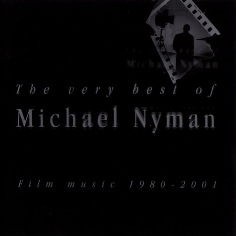 The_Very_Best_Of_Michael_Nyman_Film_Music_19802001