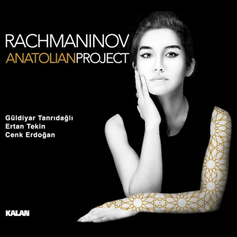 Guldiyar_Tanridagli__Rachmaninov_Anatolian_Project