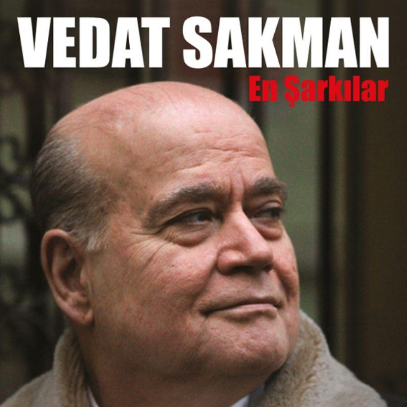 Vedat_Sakman__En_sarkilar_[2_CD]