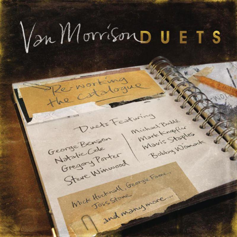 Van_Morrison__Duets_[2_LP]