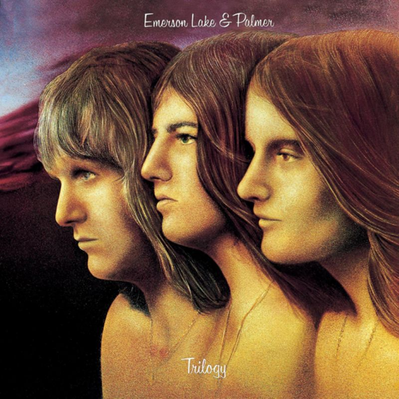 Emerson_Lake__Palmer__Trilogy_[2_CD_+_1_DVD_Deluxe