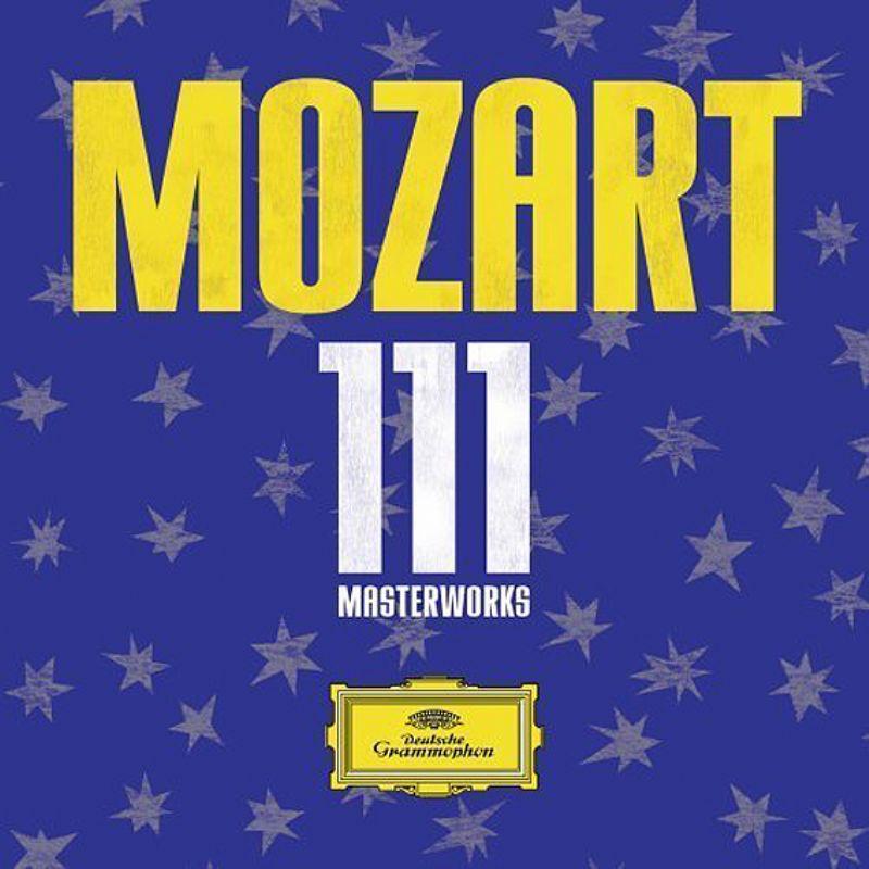 Mozart_111_Masterworks_[Limited_Edition]