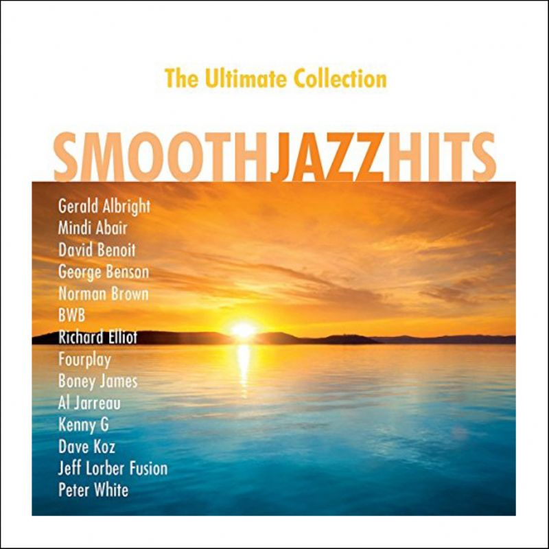 Smooth_Jazz_Hits__The_Ultimate_Collection