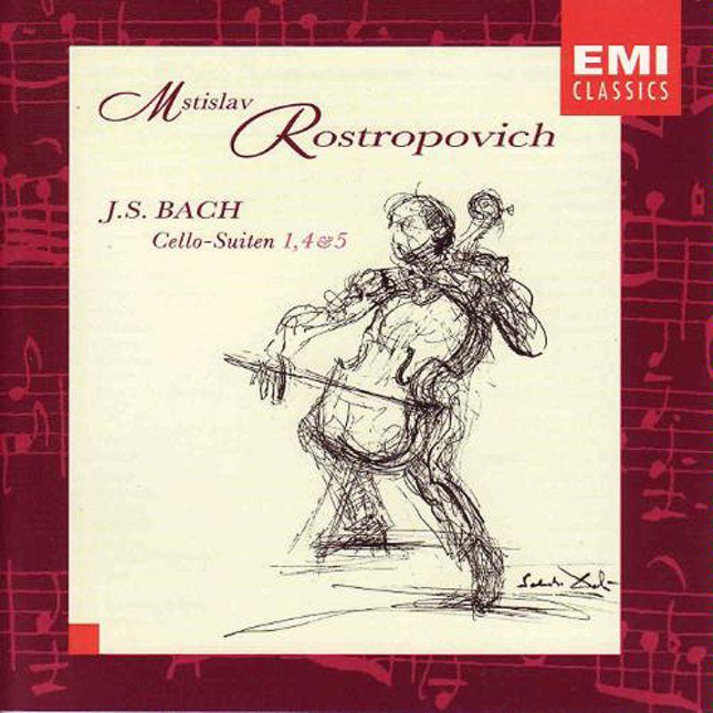 Mstislav_Rostropovich__Cello_Suites_[2_CD]