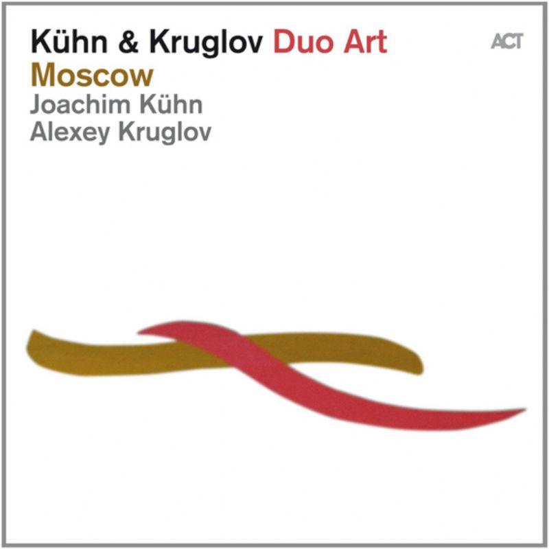 Joachim_Kuhn__Alexey_Kruglov_Duo_Art__Moscow