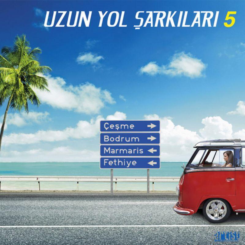 Uzun_Yol_sarkilari_5