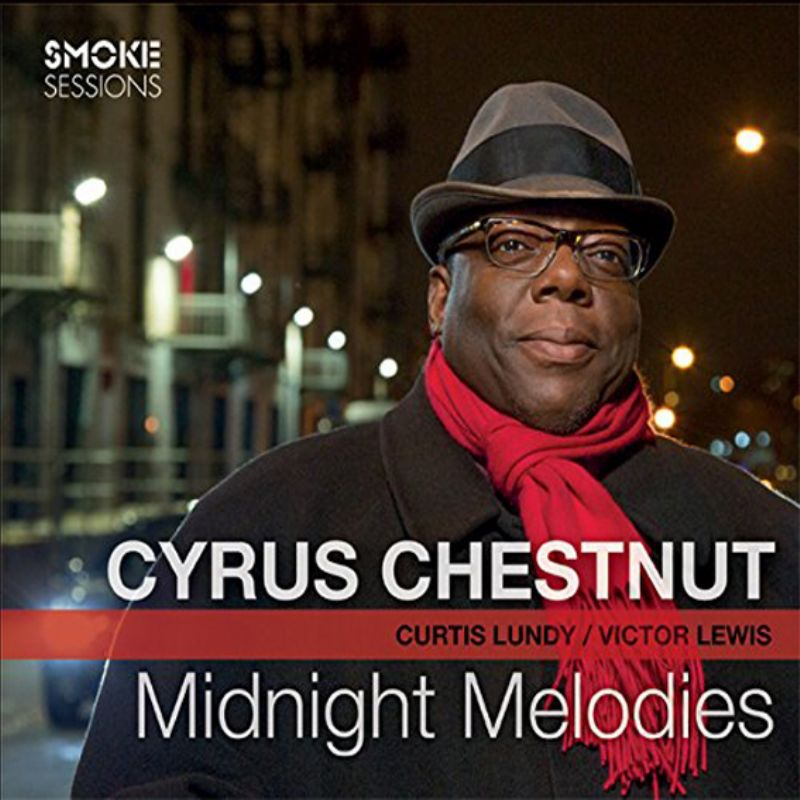 Cyrus_Chestnut__Midnight_Melodies