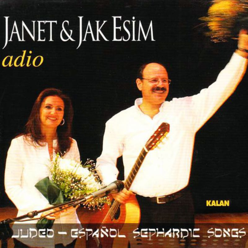 Janet__Jak_Esim__Adio