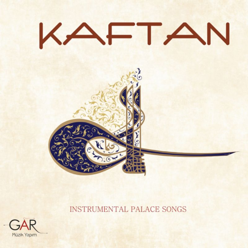 Kaftan__Instrumental_Palace_Song