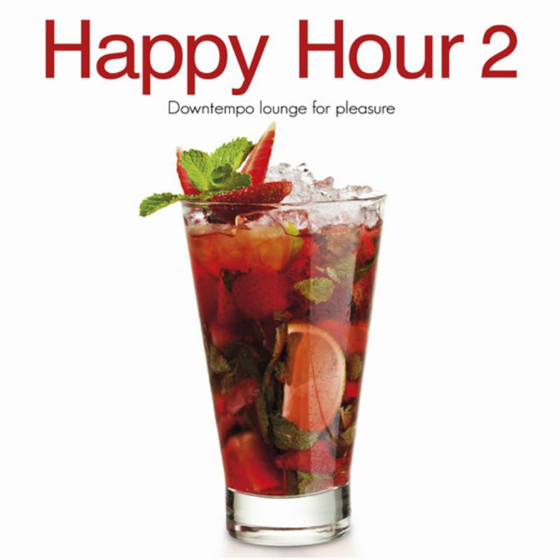 Happy_Hour_2