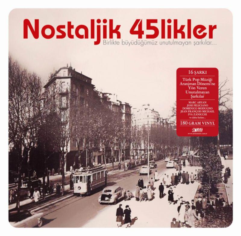 Nostaljik_45likler_bir_uzuncalarda_bulustu_[LP]